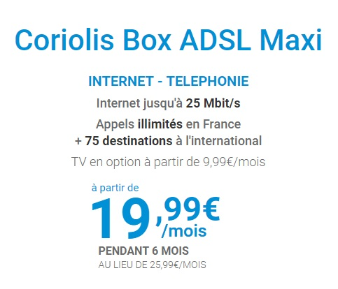 offre-box-adsl-internet-coriolis-montaigu-85-clisson-44