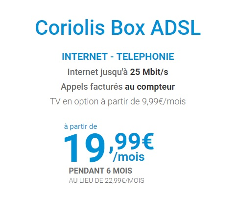 offre-box-internet-coriolis-montaigu-85-clisson-44